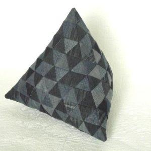Подушка хендмейд