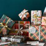 подарки родным
