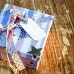Подарки, купить подарки handmade
